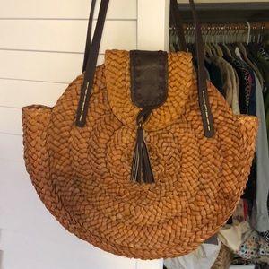 Handbags - Free people wicked tote